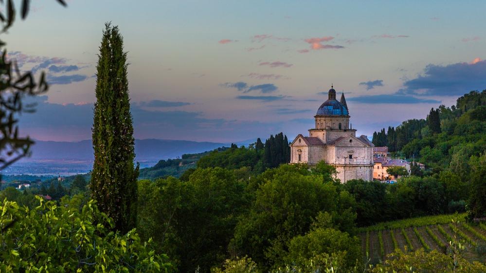 tuscany_2471