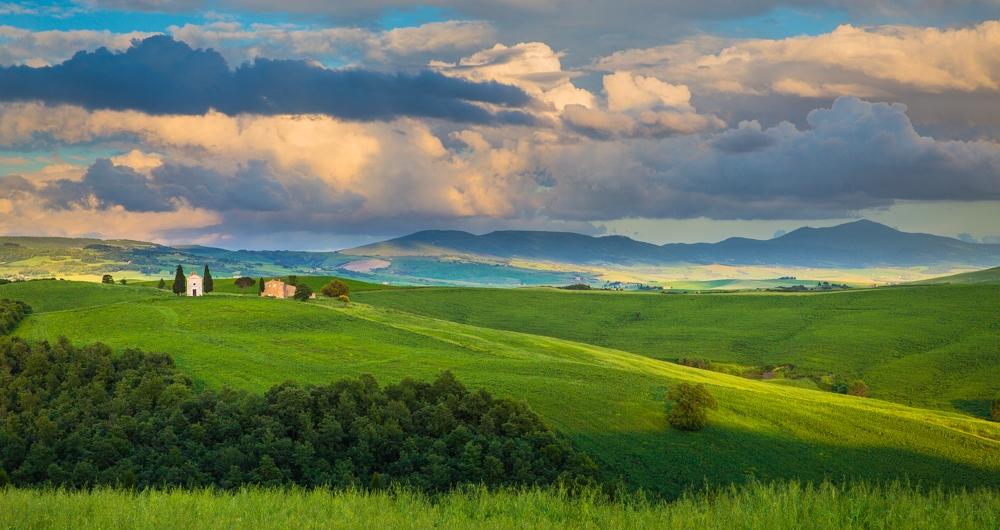 tuscany_2472