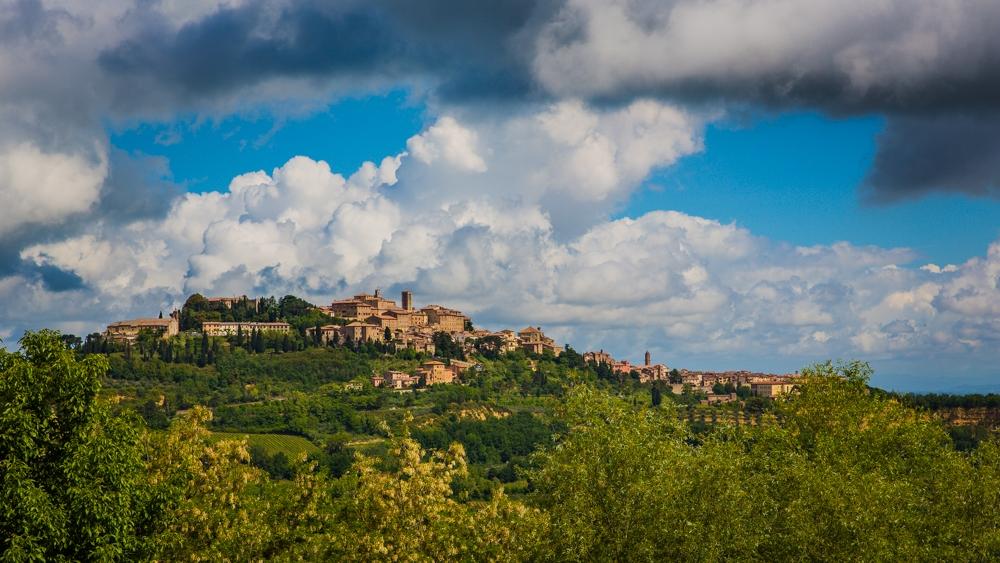 tuscany_2470