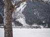 winter1-10-von-19