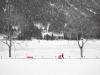 winter1-15-von-19