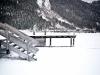 winter1-2-von-19