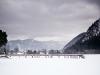 winter1-3-von-19