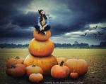pumpkins-nombre-peke