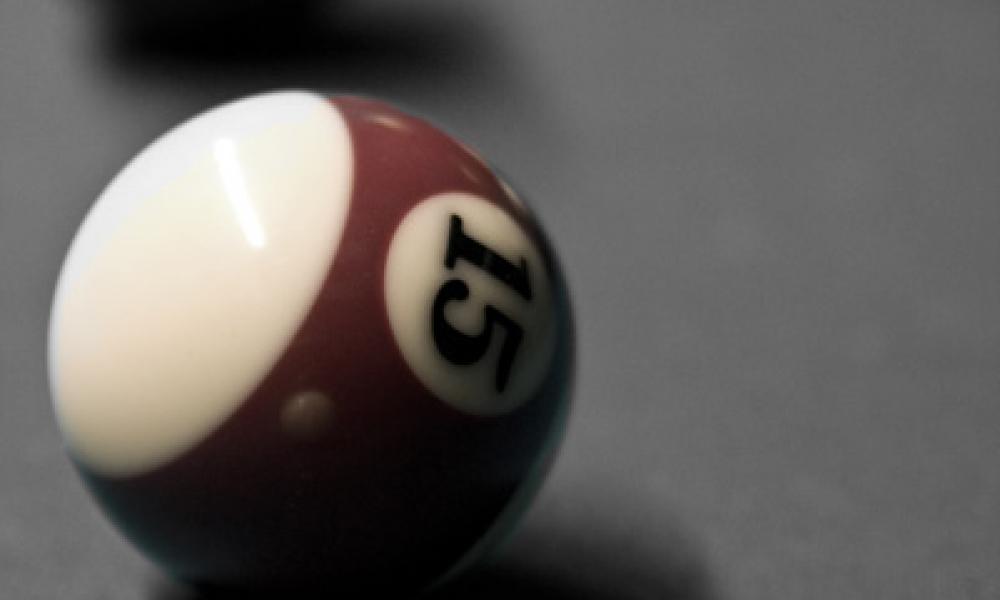 billiard3.jpg