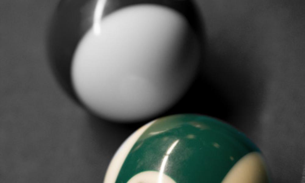 billiard4.jpg