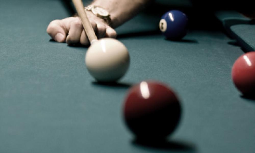billiard5.jpg