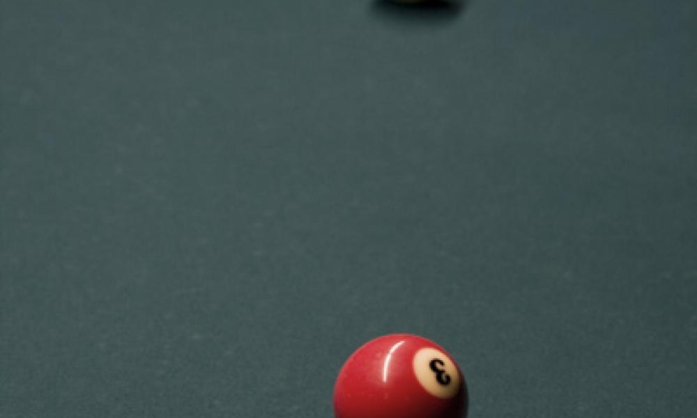 billiard6.jpg