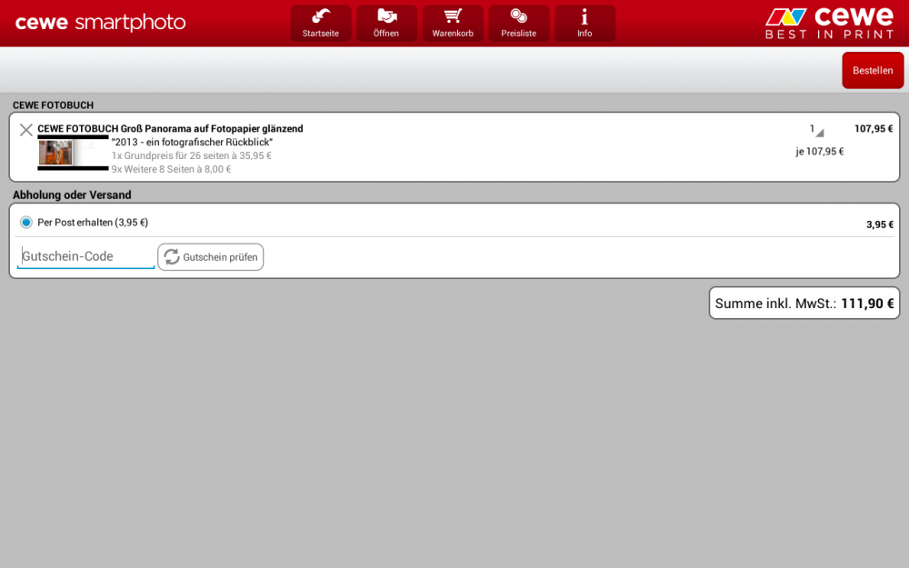 Screenshot_2014-03-03-22-03-32