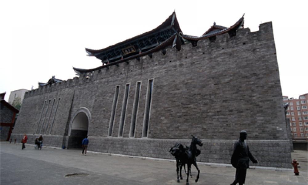 kunming1.jpg