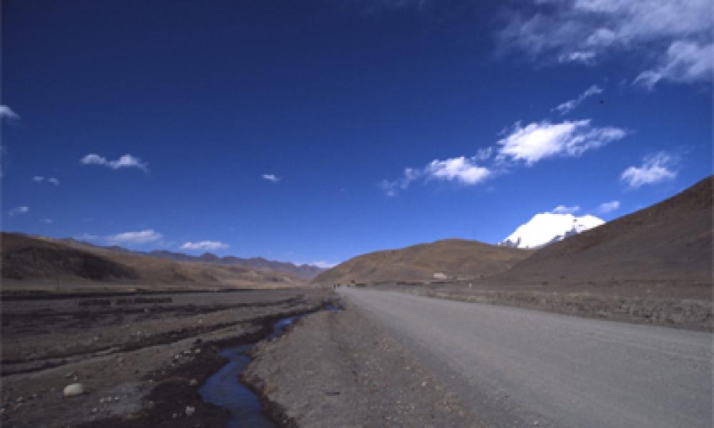 landschaft1.jpg
