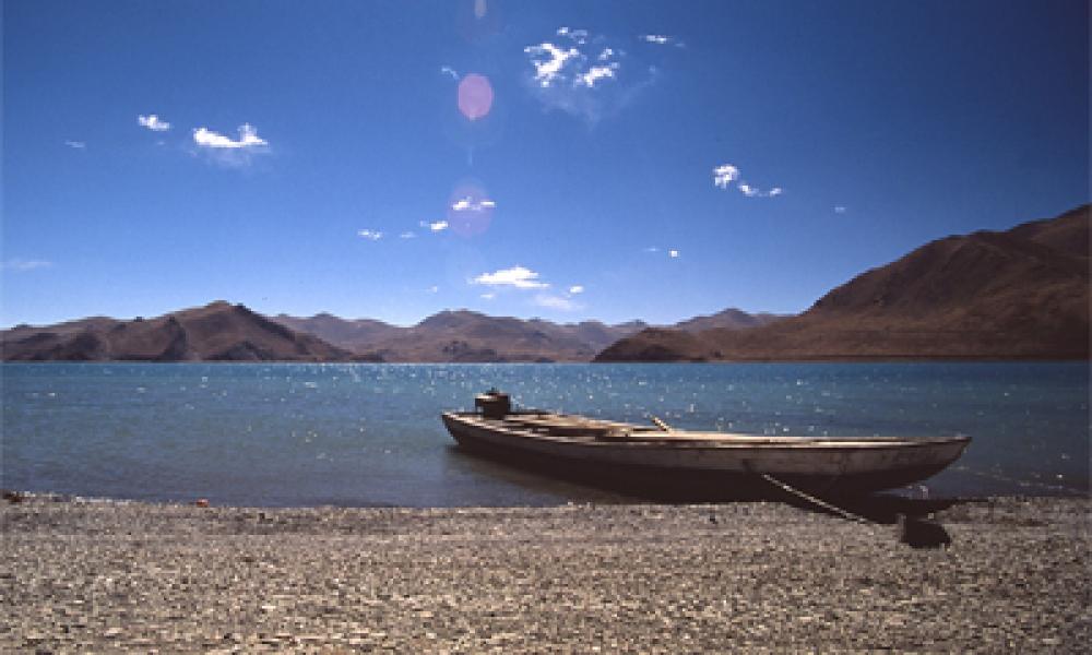 landschaft2.jpg