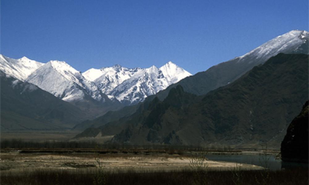 landschaft3.jpg