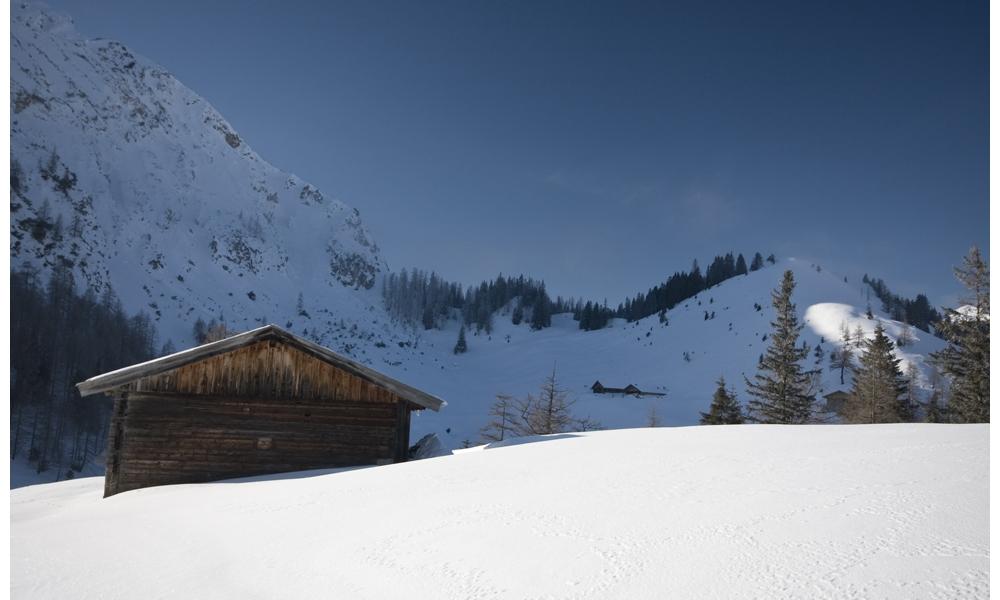 hutte1.jpg