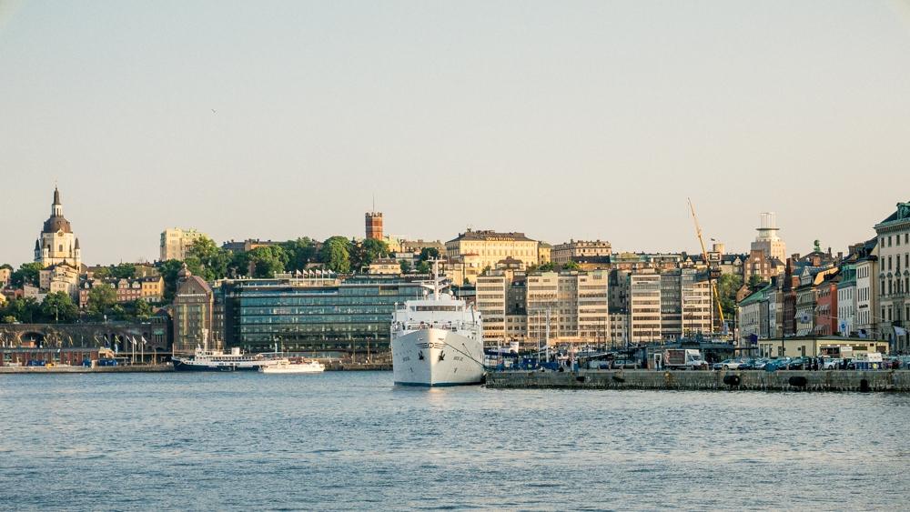 stockholm_100-10