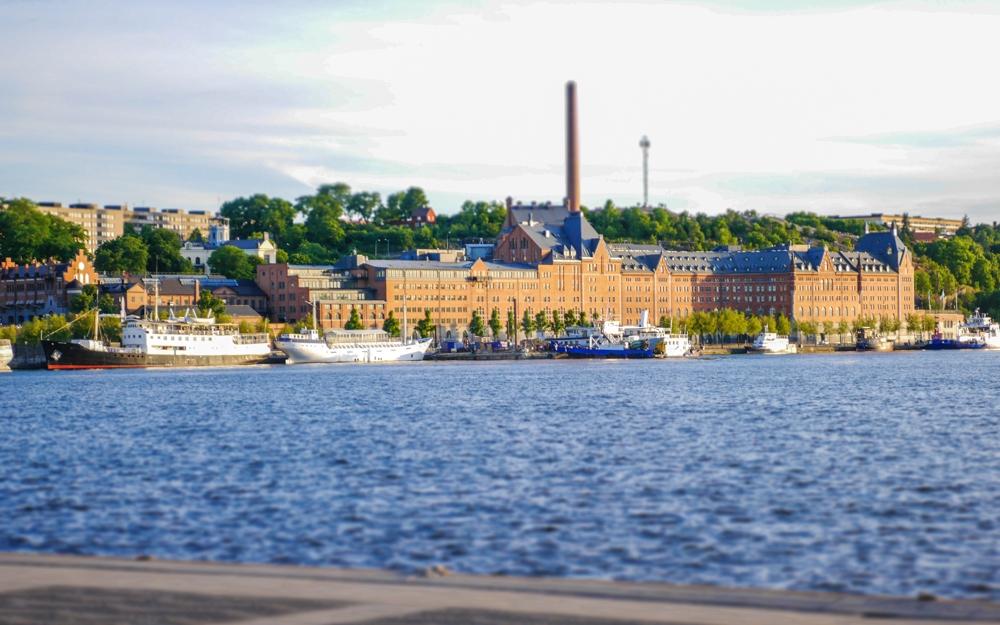 stockholm_100-14