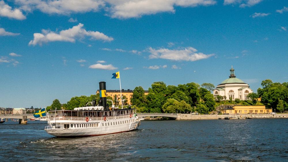 stockholm_100-16