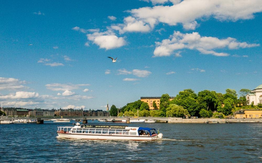 stockholm_100-17