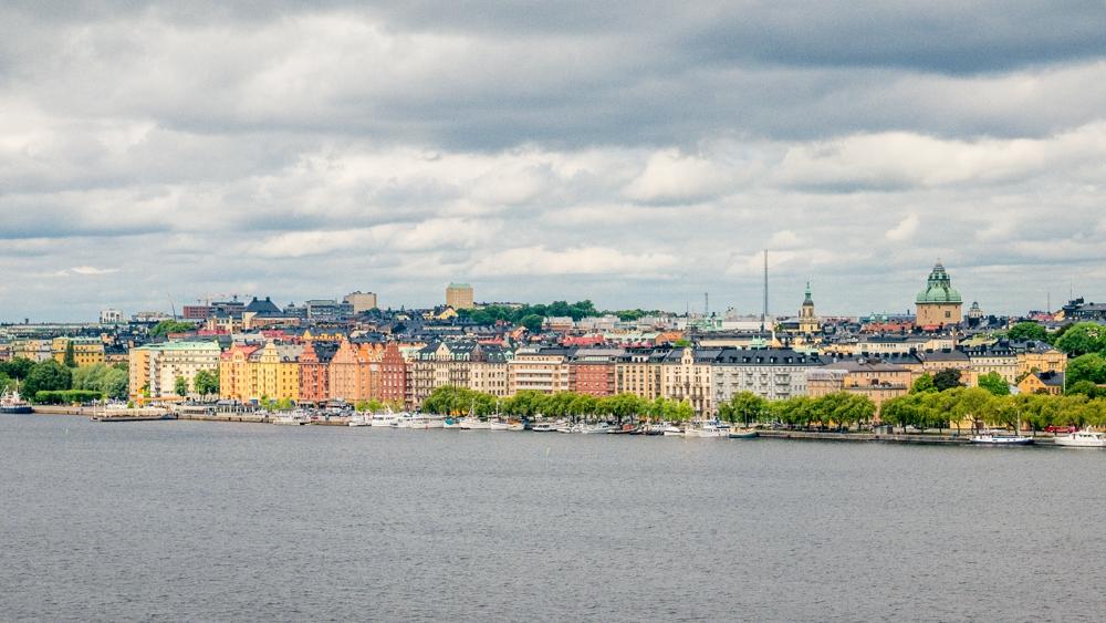 stockholm_100-6