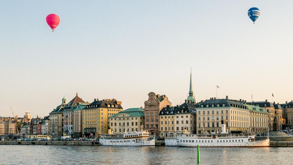 stockholm_100-9