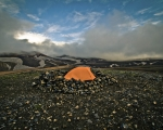 iceland_tent