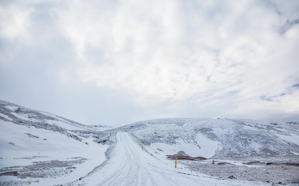 iceland_1-7