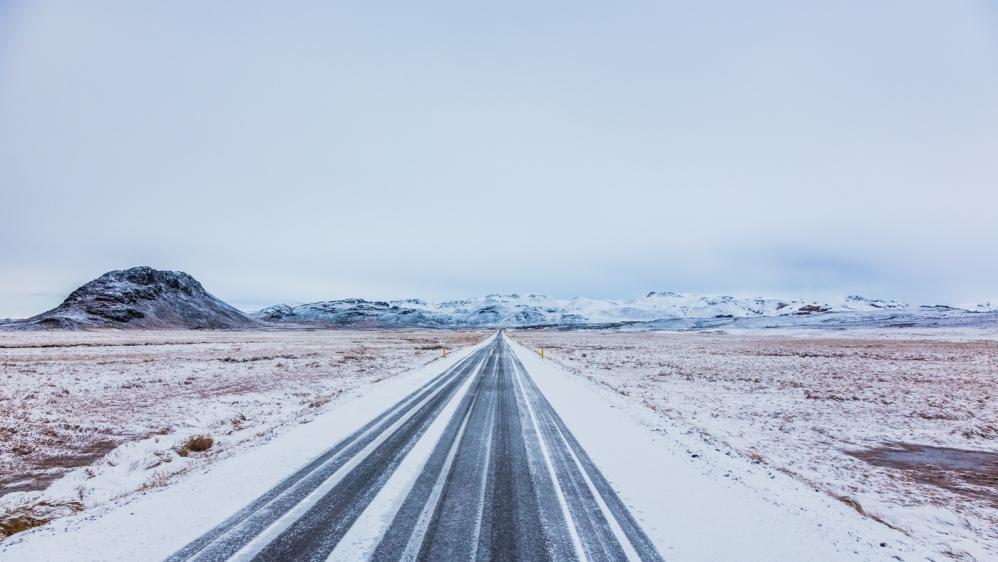 iceland_1-8