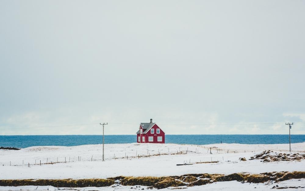iceland-13