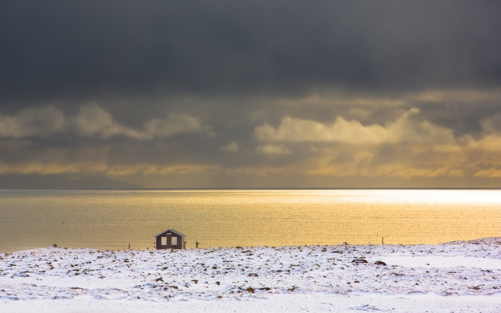 iceland_1-11