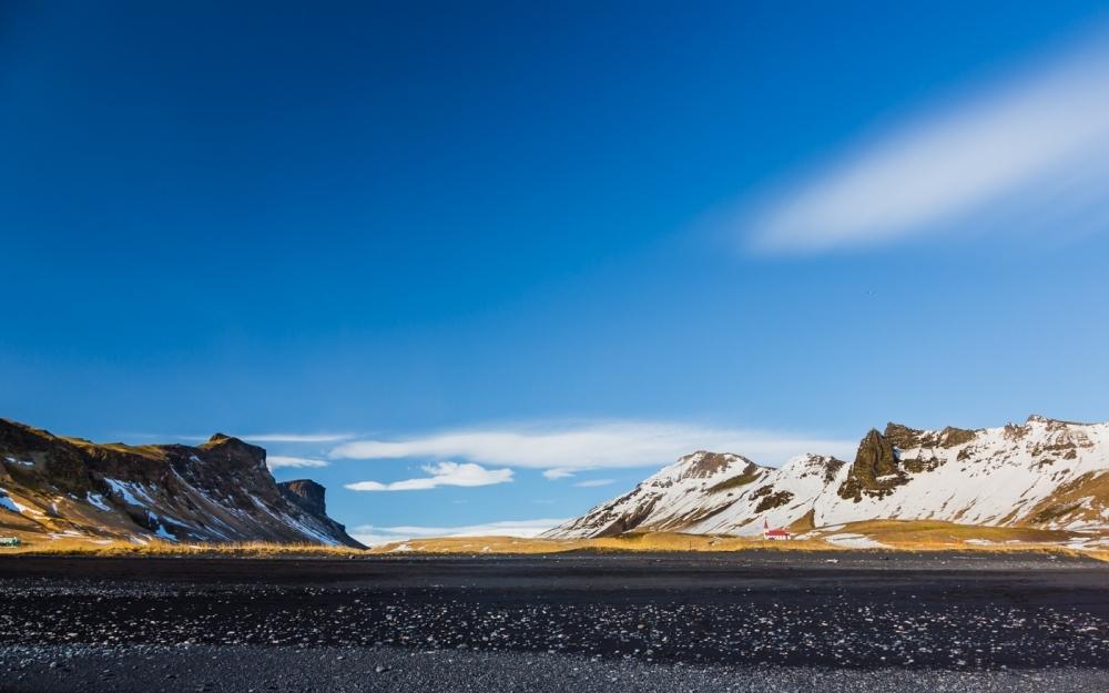 iceland_1-16