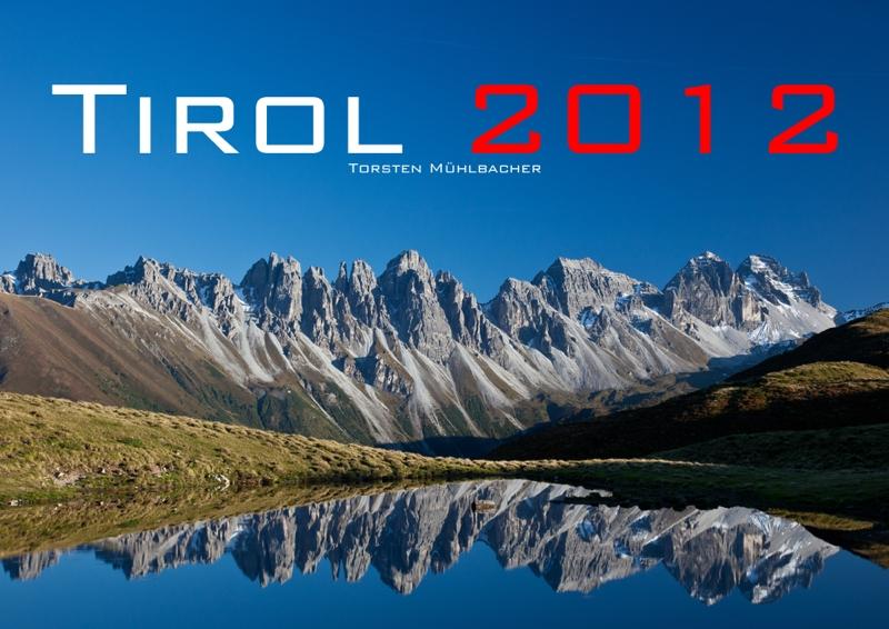 2012_Wandkalender_quer_einzeilig.indd
