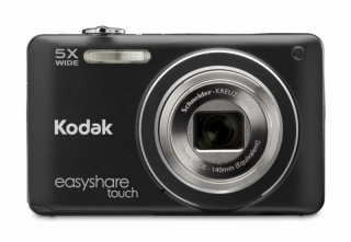 kodak_easyshare_touch_m5370_black_02-medium-1024x707