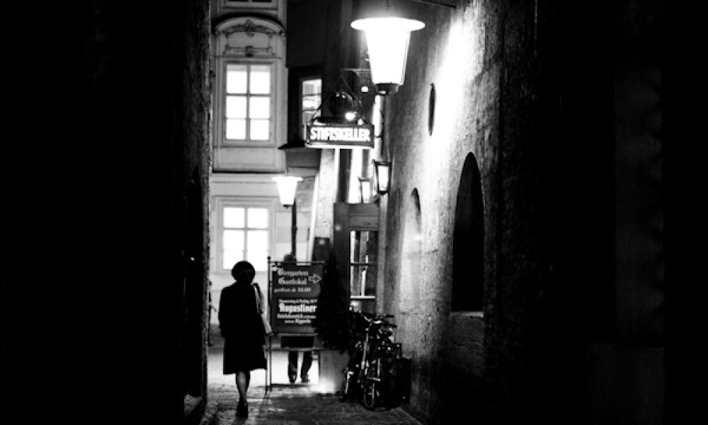 lange_nacht-6-von-36
