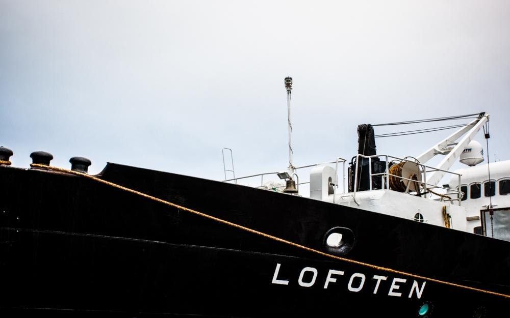 lofoten-14