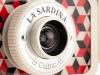 la-sardina_cubic_detail_lens