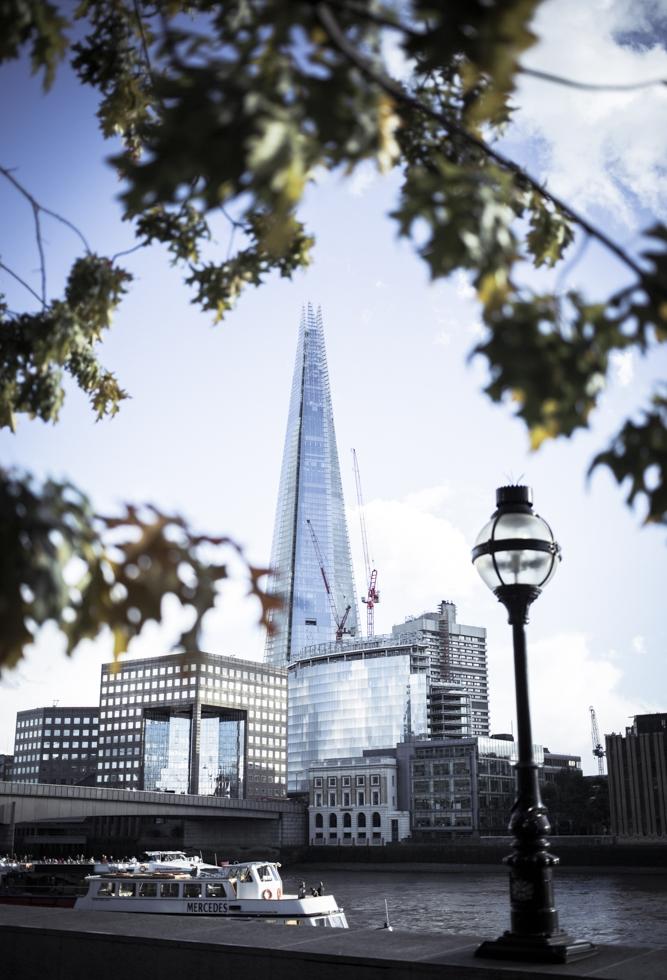 london-109
