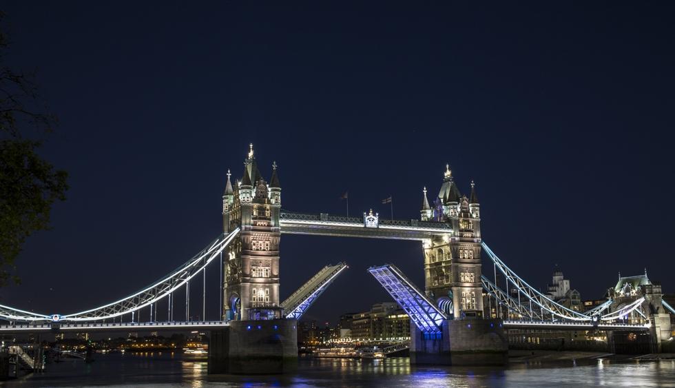 london-118