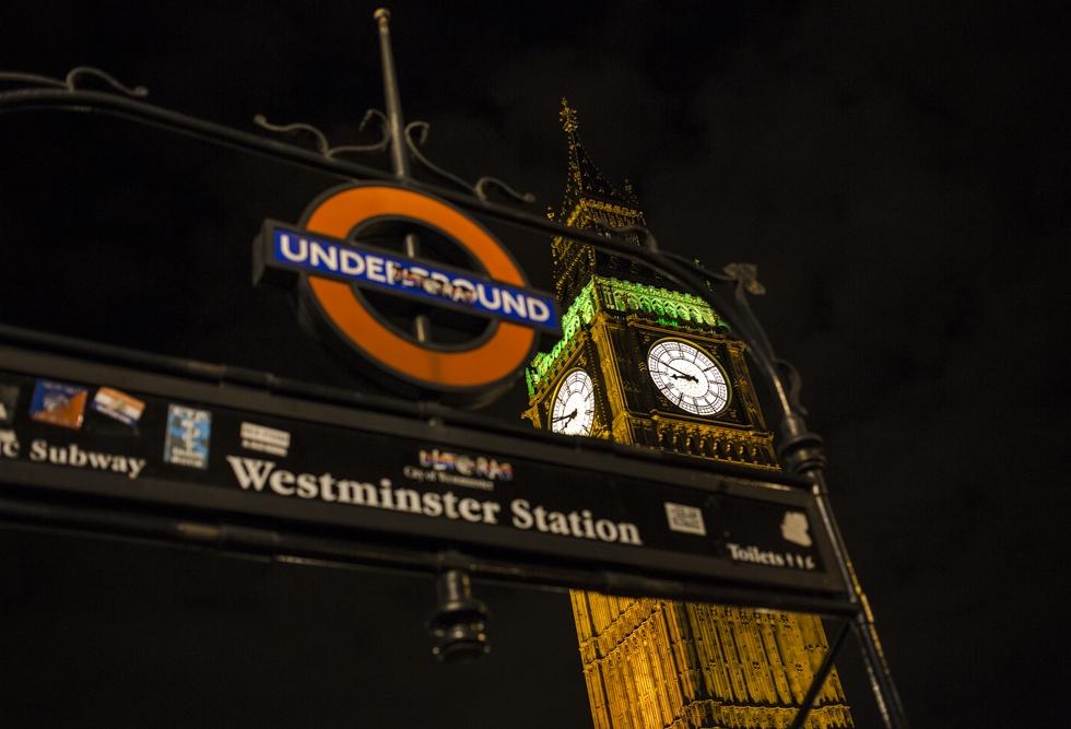london-51