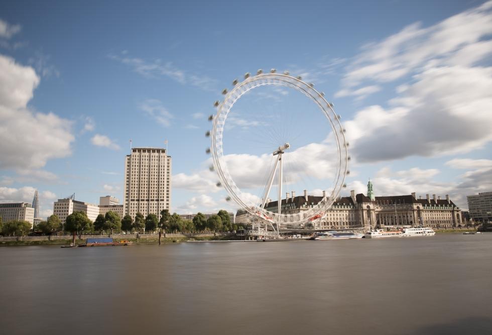london-96