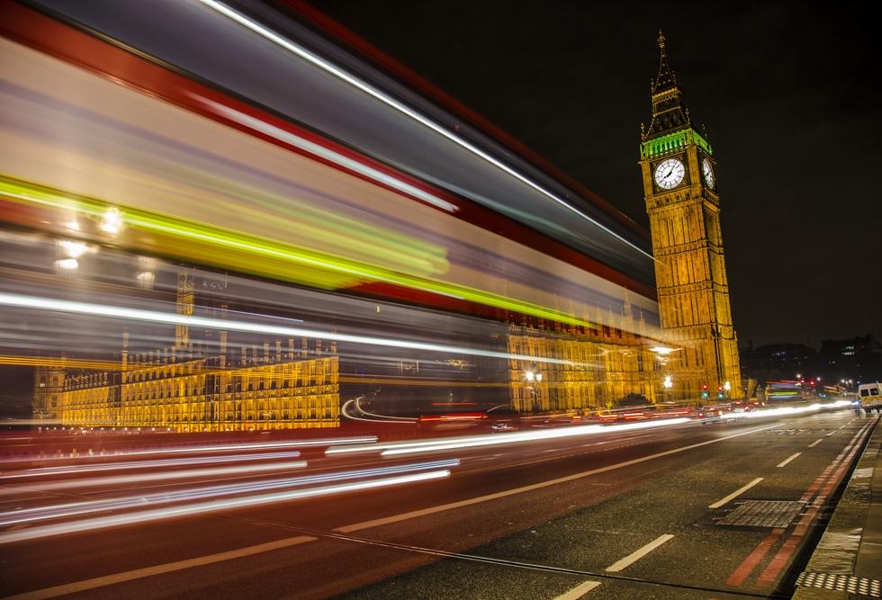 london_3-2