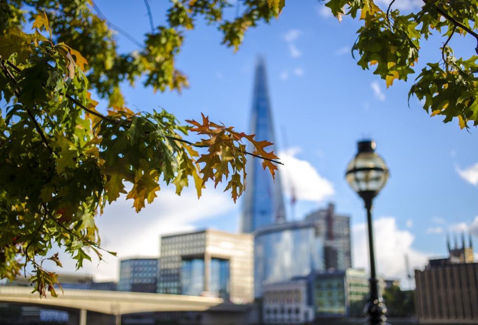 london_9-5