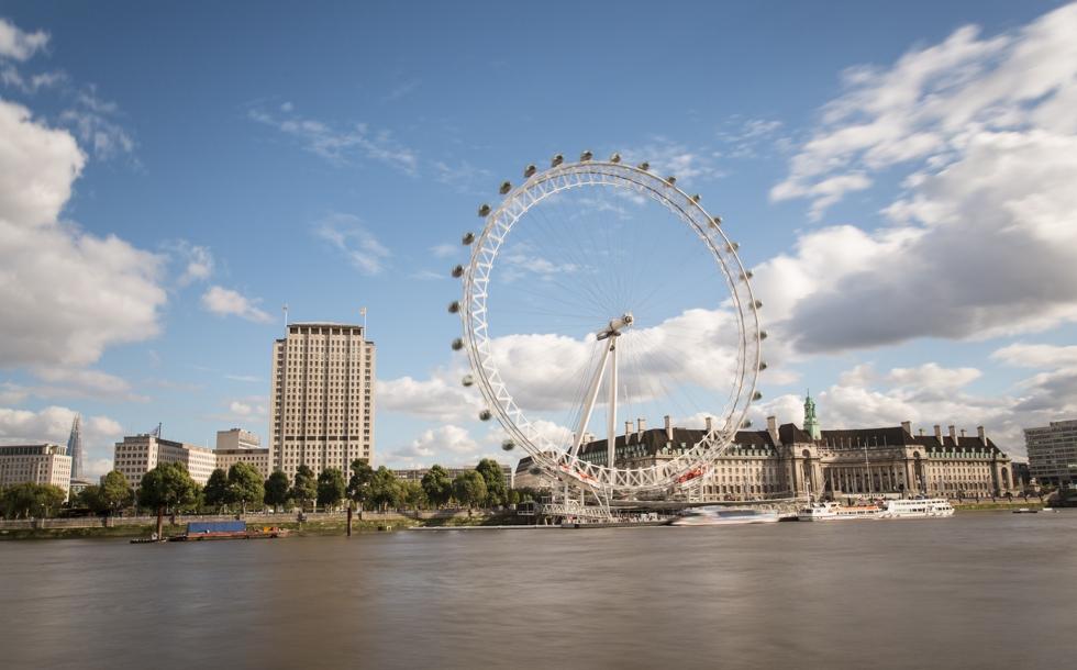 london_9-6