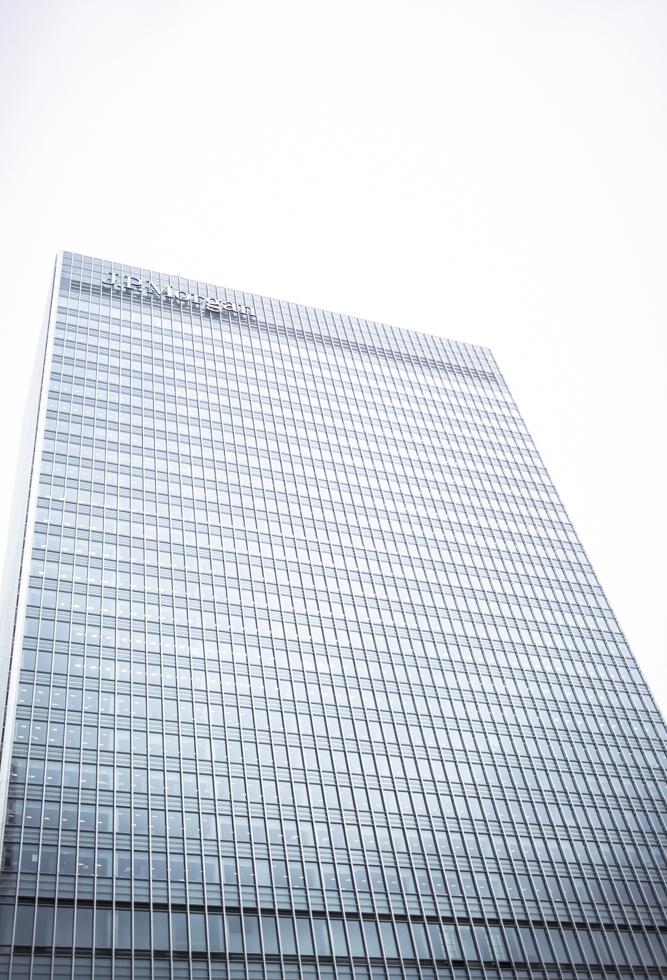 london_9_0