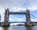 london_9-7