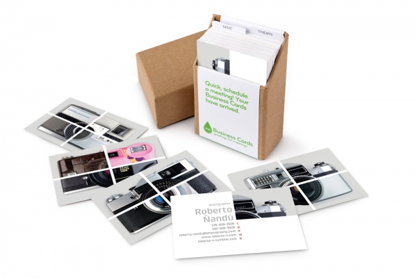 moo-green-business-cards-2