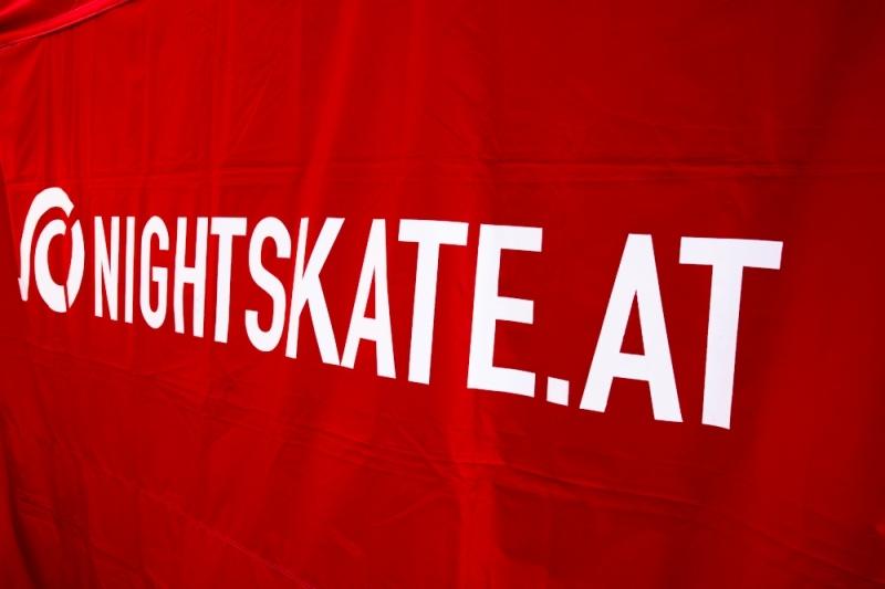 nightskate-1-von-16