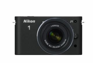 nikon_1_j11_nikkor_vr_10-30_bk