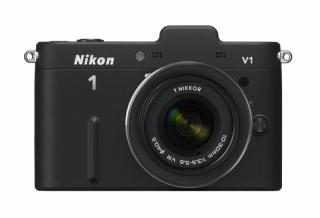 nikon_1_v1_1_nikkor_vr_10-30_bk_front