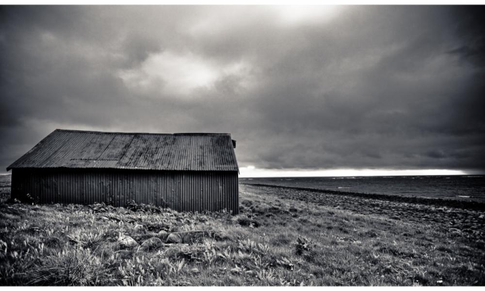 norwegen_10