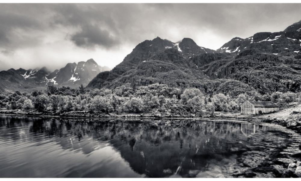 norwegen_9